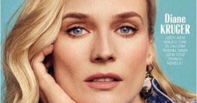Léčivá konopná kosmetika si hravě poradí s problematickou pletí