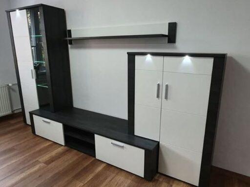 košice a okolí- rekonštrukcie bytou