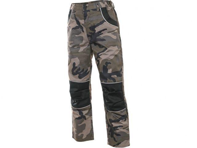 Market - Ferrum e.shop prodej pracovních ochranných oděvů pro děti