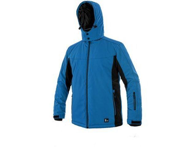 Prodej pracovních ochranných oděvů on - line Ferrum- Market